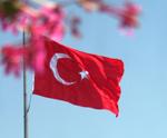 La gentillesse des turcs, ne se dément pas