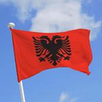 Tiranë… jour 2